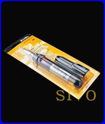 ☆SIVO蘋果商城☆iroda愛烙達PR-120電子點火可攜式專業型瓦斯焊槍PRO120/PRO-120瓦斯烙