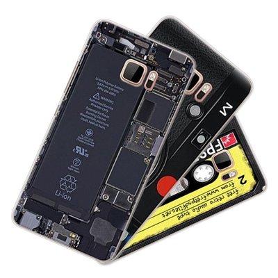 htc u ultra手機套htc u-1w保護殼個性創意