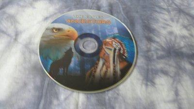 紫色小館-54-4-------THE EAGLES ANCESTORS