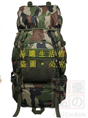 [王哥廠家直销]背包客。新品 BN-010 時空背囊 電腦背囊 登山包60 10L四色 送防雨罩喔LeGou_3068_3