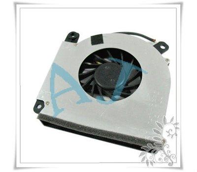NB研究所-筆電專用 ACER Aspire 3690 5630 5650 5670 5610 5680 CPU 風扇 全新品