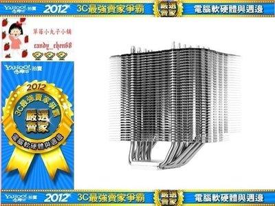 【35年連鎖老店】TrueSpirit Le Grand Macho CPU散熱器有發票