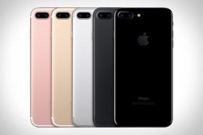 豐原 光通電訊 蘋果 apple iphone 7+ 128G IPHONE 7 PLUS I7+ 空機 21500