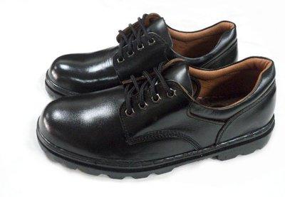 美迪~ 雙帆3208-鞋帶式-工作安全...