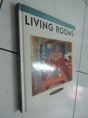典藏乾坤&書---建築--LIVING ROOM Q