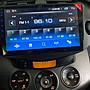 Toyota Rav4汽車安卓影音導航系統