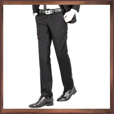西裝長褲-正韓時尚休閒舒適精梳棉男褲子7色6t2[獨家進口][米蘭精品]