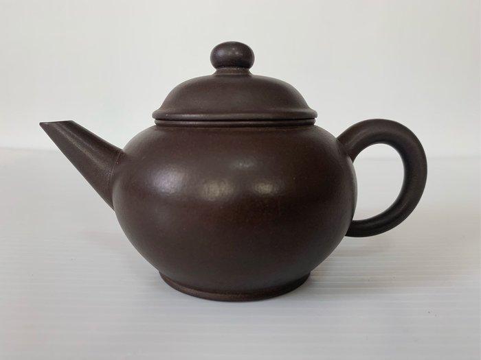 北極星的店~~~~~中國宜興 杯蓋12杯 紫砂壺