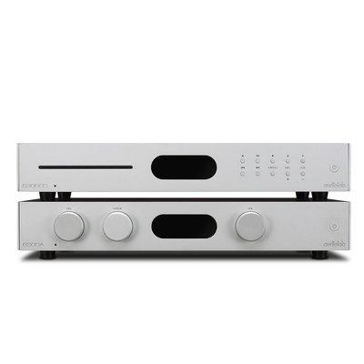 【興如】Audiolab 8300CD來電超優惠另售8300XP M-ONE marantz ND8006 PM8006