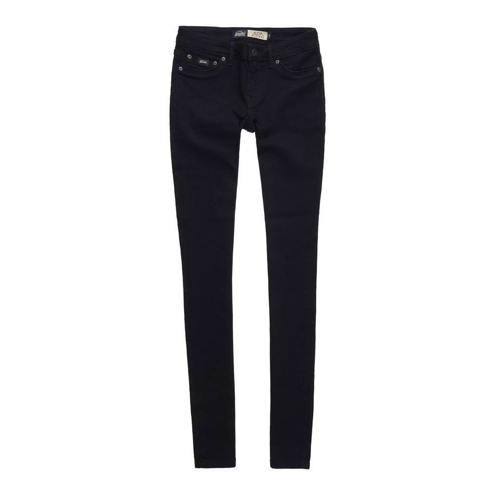 Superdry Alexia Jegging L30(24)