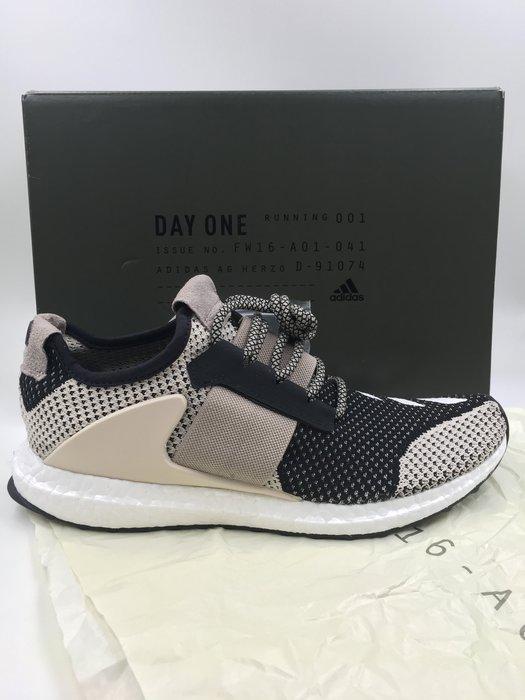特價 現貨 Adidas ADO ultra boost ZG x Day one US9.5 10.5 11