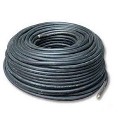 『寰岳五金』 38平方電焊線 橡膠電焊線AA 電纜線 電焊機專用 電焊線 /米