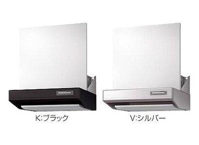日本 Takara standard VMA-904AD 廚房抽油煙機