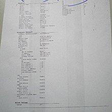 FUJI XEROX P 205 M 205 b M 215 清除廢粉服務$600元{請將機器包裝好寄來}