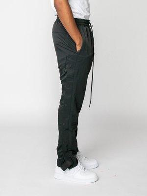 《限時代購》  Fear of God X NIKE warn up pants 2020運動褲