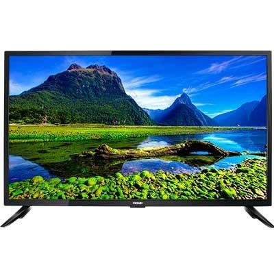 CHIMEI 奇美 TL-32B500 32吋 無段式 藍光調節 液晶 顯示器 + 視訊盒 自取$6XX0 台中市