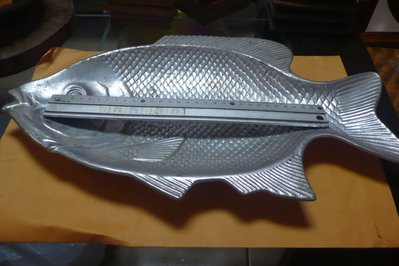 紫色小館-87---------早期合金魚