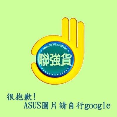 5Cgo【權宇】ASUS華碩G20CB-0121A670GTX i7/16G/1T+512G/GTX1080-8G 含稅