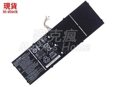 現貨全新ACER宏碁ASPIRE V5-591G V5-ZRI V7-481G電池-521 新北市