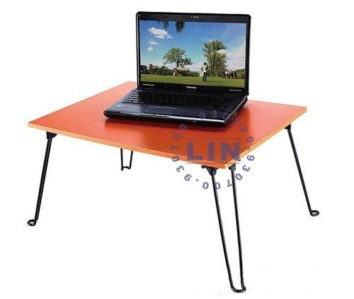 【品特優家具倉儲】2101-08和室桌美耐皿折疊和室桌