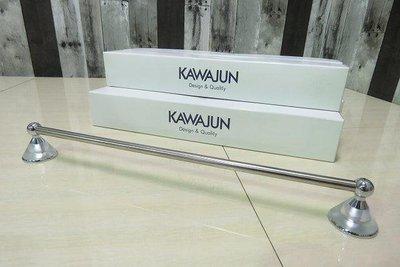 JP8日本代購 日本KAWAJUN Kawajun 日本 相關系列門鎖 皆可代購 歡迎詢價
