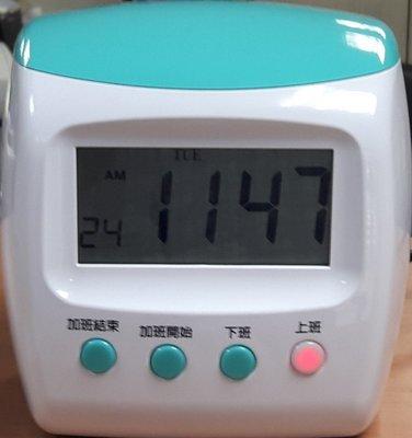 ☆3C優館☆台灣製造 GF18 四欄位...