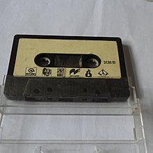 紫色小館-50--------試聽帶