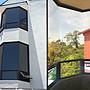 【安心整合】鋁窗 大和賞 正新 氣密窗 格子窗 三合一通風門