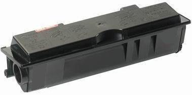 ink-Buy耗材網 KYOCERA 京瓷 原廠環保碳粉匣 TK-110 / TK110 適FS-720/820/920