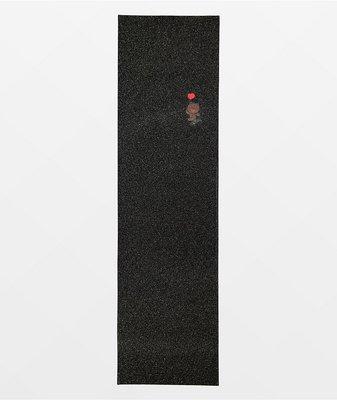 〔Bigforty〕GRIZZLY - FLOAT ON GRIP TAPE 滑板 砂紙 熊大