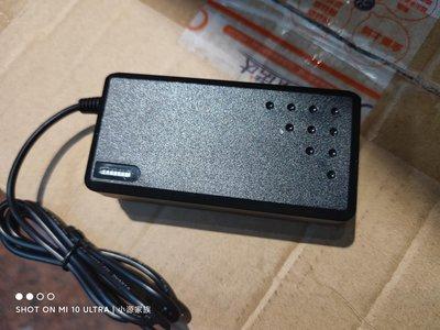 jasion usb充電器