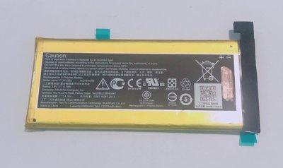*台中現場維修*ASUS- PADFONE S T00N 電池 C11P1322 diy自己更換