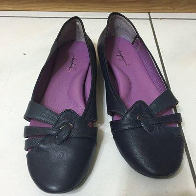 Tempting 專櫃 設計師鞋款   粉領族的好鞋