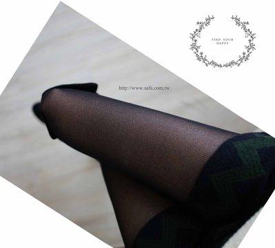 /SAFA/ 韓 推薦必備顯瘦mini網襪褲襪【1225S092】