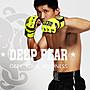 馨藝百貨DF分指拳套 幸運賭徒GAMBLER款 MMA綜合格斗健身搏擊手套DEEPFEAR