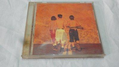 雲閣333~CD~LA BOYS黃立成 黃立行 林智文/ YOUNG GUNS