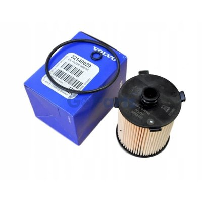 VOLVO 原廠 機油芯 S60 S80 V60 V40 XC40 XC60 XC90 Drive-E 濾芯