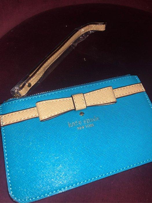 Sale!!!新貨上架國外KS時尚的小皮夾