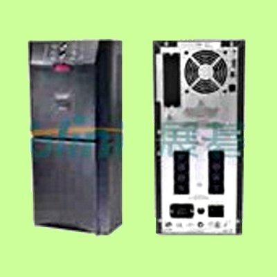 5Cgo 【權宇】APC SMART-UPS 2200VA SUA2200-TW 110V在線互動式直立式不斷電設備含稅