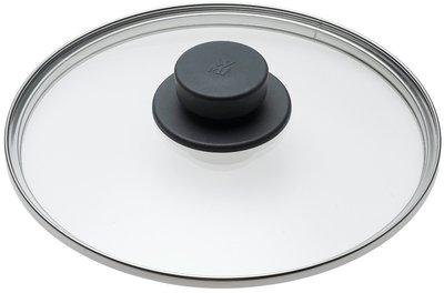 雷貝卡** WMF 壓力鍋配件  強化玻璃蓋