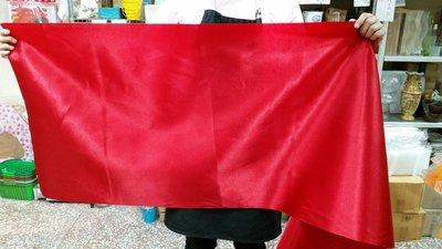 揭碑//揭幕的紅色亮禮布