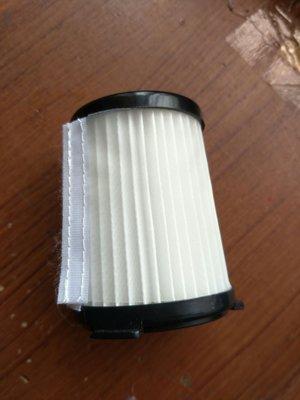 YAMASAKI 山崎 SK-V1/SK-V2 /奇美SA1PH0 通用 吸塵器 吸頭 刷頭 配件 【濾芯一顆含紗網一片】