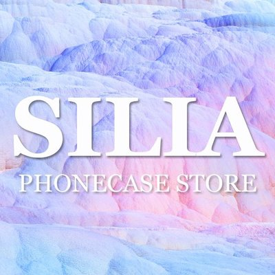 *SILIA*四邊印圖空壓軟殼 訂製 手機殼 保護殼