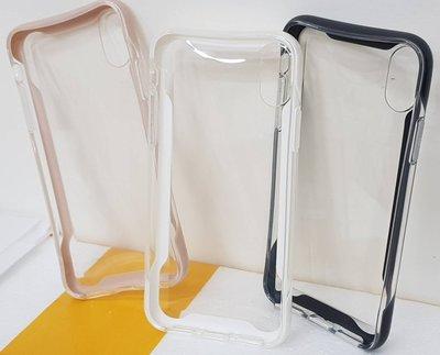 彰化手機館 iPhoneXSmax 手機殼 保護殼 防摔殼 御甲保護套 Baseus 倍思 抗摔 促銷 APPLE