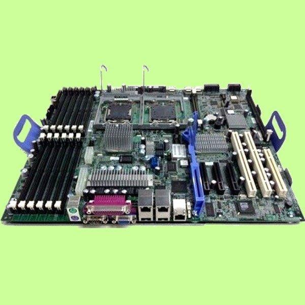 5Cgo【權宇】IBM x3400 x3500 伺服器主機板 44R5619 另有 42C1549 43W5176 含稅