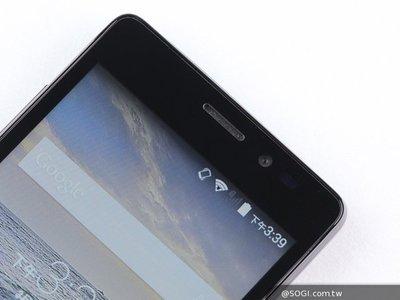 @@4G手機大特價@@保存不錯超質感大螢幕5吋TWM Amazing x5 智慧型手機...亞太全部門號可用