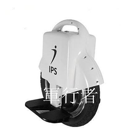 【優上精品】IPS I100150200電動獨輪車迷你自平衡單輪車火星思維車(Z-P3231)