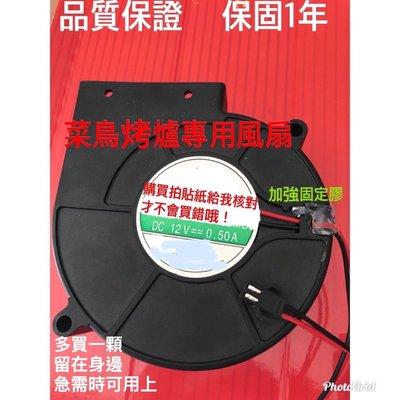 菜鳥烤爐 烤肉爐風扇 烤爐風扇 均熱風扇 烤肉爐風扇  燒烤爐風扇 風扇 烤肉爐風扇 烤爐風扇 菜鳥風扇