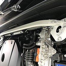 【YGAUTO】北極星 御用Polestar VOLVO 新款 V60 S60 V90 S90 XC60 XC90 引擎