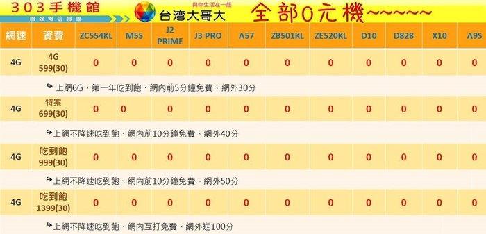 303手機館Apple iPhone 8 Plus 64GB搭中華遠傳台哥大$0元再送行動電源玻璃貼+清水套方案請洽門市
